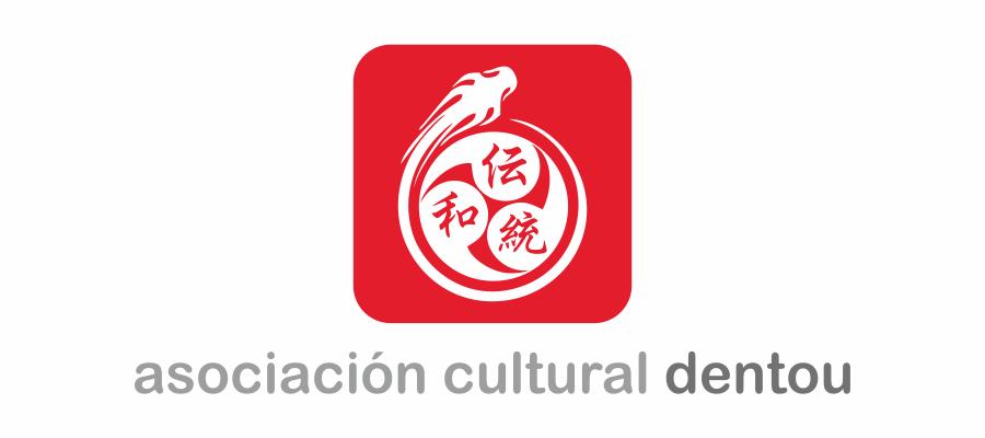 """Asociación Cultural """"DENTOU"""""""