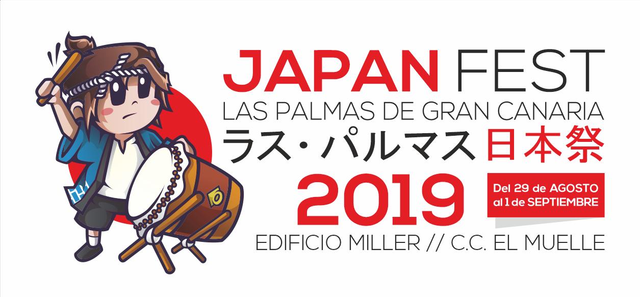 JapanFest
